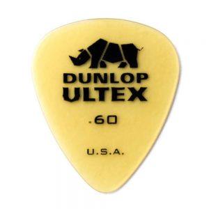 Dunlop 421r 60 img