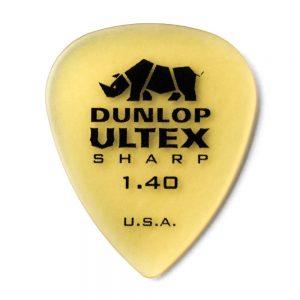 Dunlop 421r 73 img