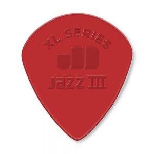 Dunlop 47rxln nylon jazz xl img