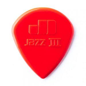 Dunlop nylon jazz img