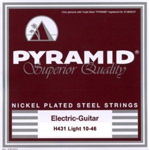 Pyramid light 10 46 img