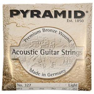 Pyramid light 12 52 img