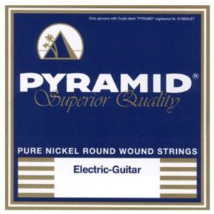 Pyramid standard jazz 12 52 img