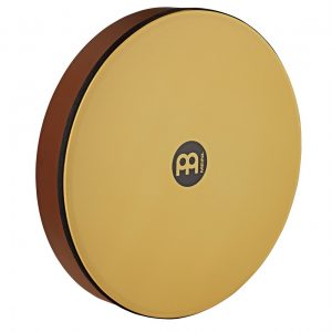 Meinl hd16ab tf new 1100x1100