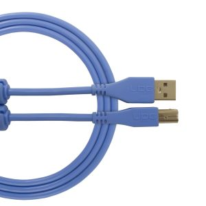 Udg ultimate audio cable lb