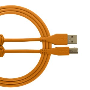 Udg ultimate audio cable or