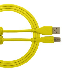 Udg ultimate audio cable yl