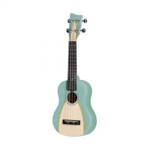 Vgs sopr mano gr ukulele