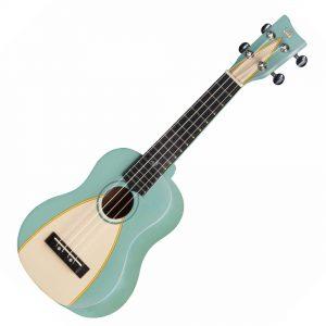 Gewa ukulele pacific lagoon img