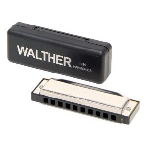 Walther 798505