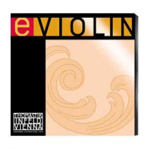 Eviolin