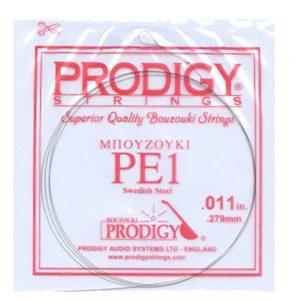 Prodigy bzk (0 11) img
