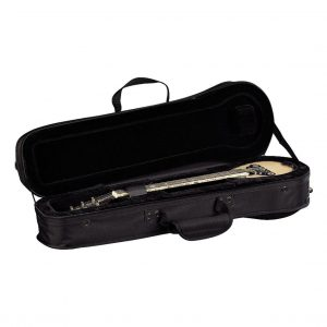 Rockcase by warwick deluxe rc 20112b Βαλίτσα Μπαγλαμά 158322