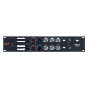 Warmaudio wa 273eq img