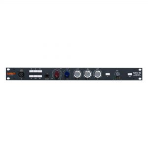 Warmaudio wa 73eq img