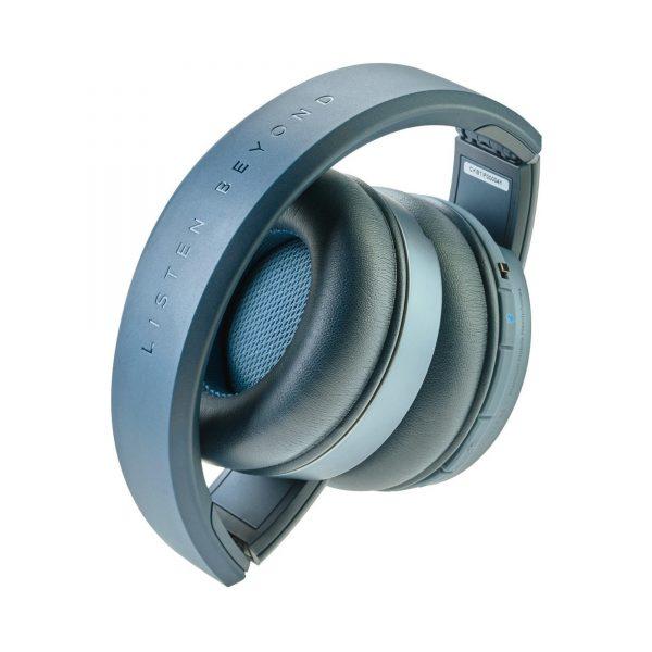 Focal listen wireless blue gal1