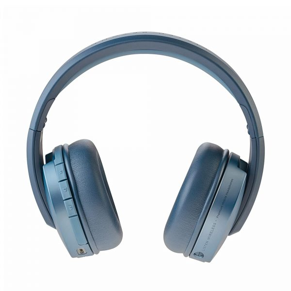 Focal listen wireless blue gal2