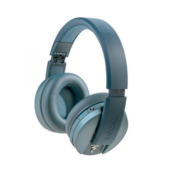 Focal listen wireless blue img