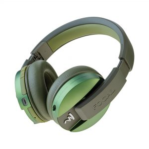 Focal listen wireless olive img