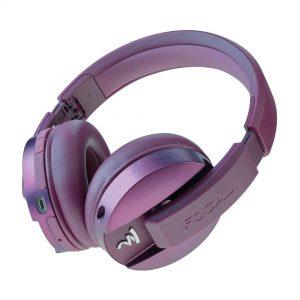 Focal listen wireless purple img