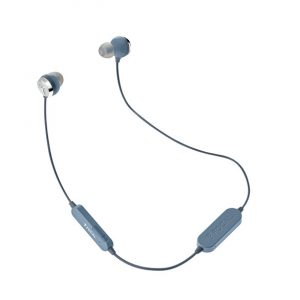Sphear wireless blue