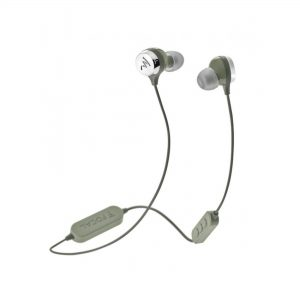Sphear wireless olive