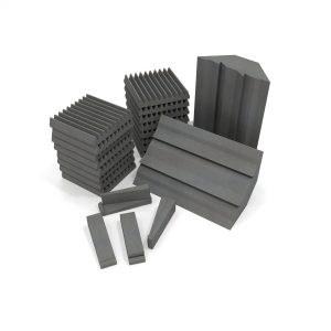 Eq acoustics project room kit img