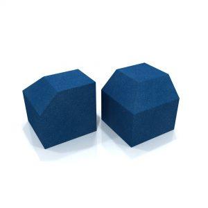 Project corner cube blue 2048x2048