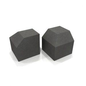 Project corner cube grey 576x576