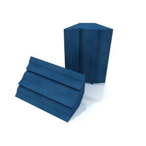 Project corner trap blue 2048x2048