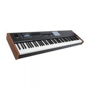 USB/Midi Keyboards