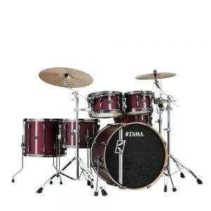 Ολοκληρωμένα Drumsets