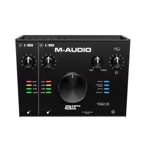 M audio air192 6 img