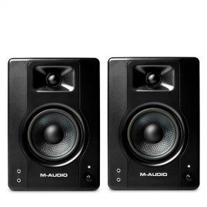 M audio bx4 img