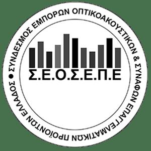 Seosepe logo