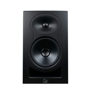 Kali audio lp6 img