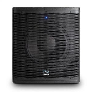 Kali audio ws12 img