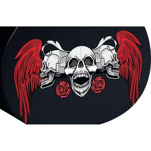 Gla w death ace 2