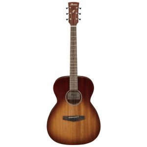 Ibanez pc18mh mhs img