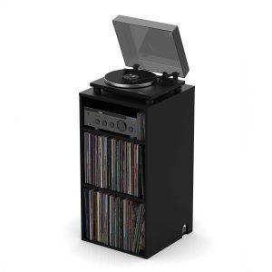 830002 modular mix rack blk 01 opt