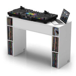830011 modular mix station wh 01 opt