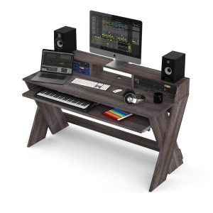 830032 sound desk pro walnut 02 opt