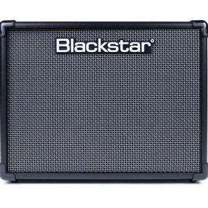 Blackstar idcore v3 stereo 20 Ενισχυτής Ηλεκτρικής Κιθάρας829196