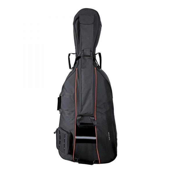 Gewa premium cello 7 8 img