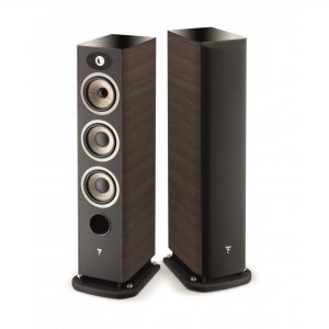 Focal aria 926 noyer img