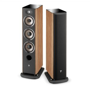 Focal aria 926 walnut img