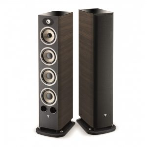 Focal aria 936 noyer img