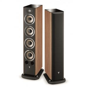 Focal aria 936 walnut img