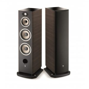 Focal aria 948 noyer img
