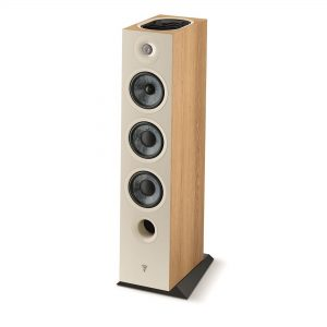 Focal chora 826 d light wood img